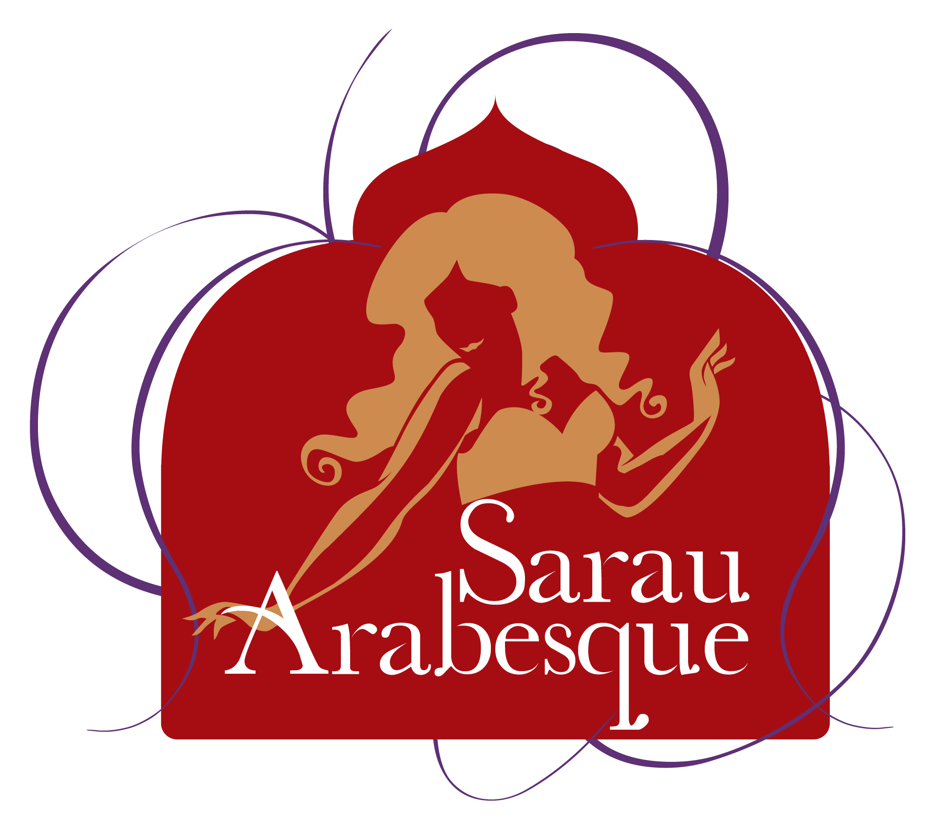 Sarau Arabesque